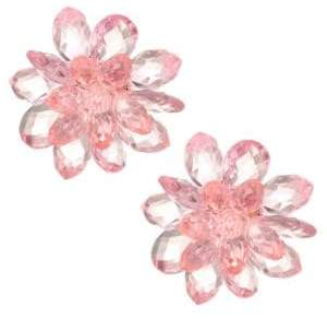 Kate Spade Flower Stud Earrings