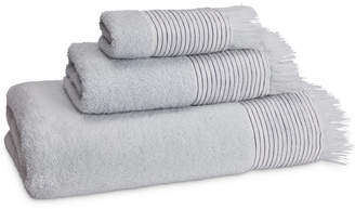 Kassatex Amagansett Bath Towel Bedding