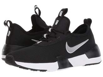 Nike Ashin Modern (Big Kid)