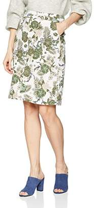 Betty Barclay Women's 5722/2538 Skirt