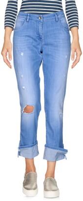 Pepe Jeans Denim capris
