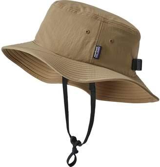 Patagonia Trim Brim Hat - Boys'