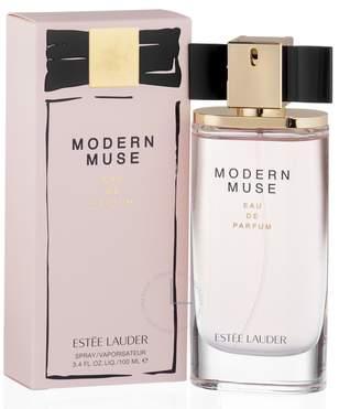 Estee Lauder Modern Muse/ Edp Spray 3.4 Oz (W)