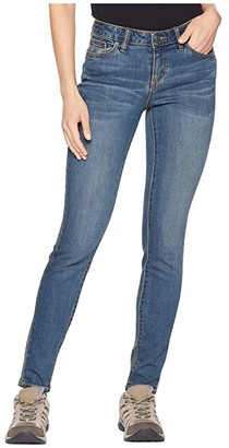 Prana London Jeans