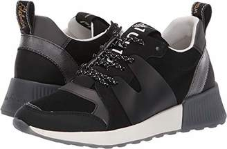 5e88479ae Sam Edelman Black Women s Sneakers on Sale - ShopStyle