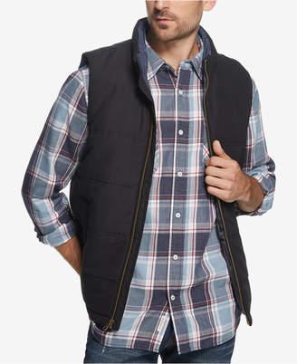 Weatherproof Vintage Men Puffer Vest