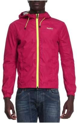 Refrigiwear Jacket Jacket Men