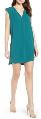 Leith Everyday Dress