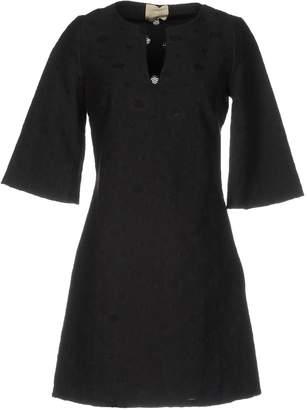 Lou Lou London Short dresses