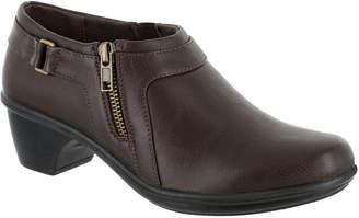 Easy Street Shoes Devo Womens Shooties