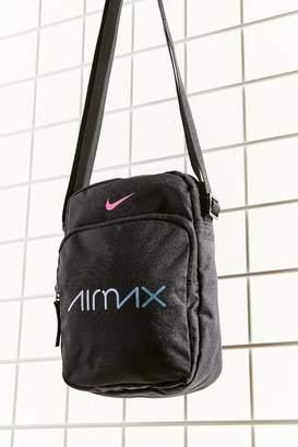 Nike SB Heritage Air Max Crossbody Bag