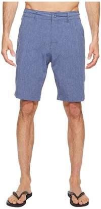 Body Glove Amphibious Super Chunkie Shorts Men's Swimwear