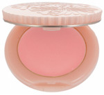 Face Color Creamy Cheek Powder - Kitten 02