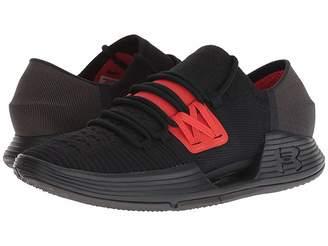 Under Armour UA Speedform AMP 3.0 Men's Shoes
