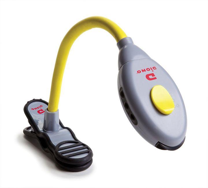 Diono My Light Portable Light