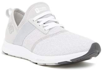 New Balance Fuel Core Nergize Athletic Sneaker - Wide Width Available