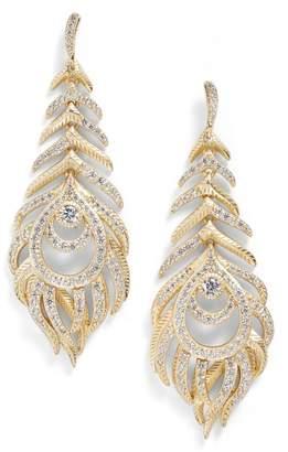 Kendra Scott Elettra Drop Earrings