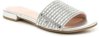 Chinese Laundry Philippa Flat Sandal - Women's
