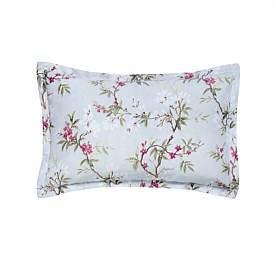 Cotton House Haley Pillowcase Pair