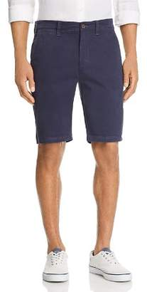 Bloomingdale's Flag & Anthem Memphis Garment Dye Shorts