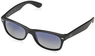 Ray-Ban RB2132 New Wayfarer Sunglasses