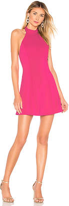 NBD x Naven Ivy Dress