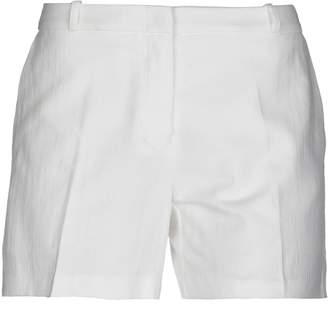 Annarita N. Shorts