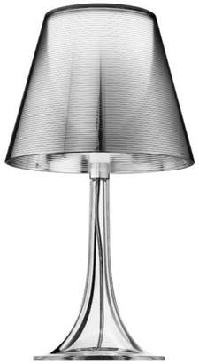 Flos Miss K Modern Table Lamp by Philippe Starck