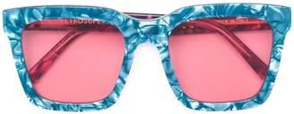RetroSuperFuture AAlto square sunglasses