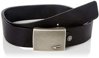 Camel Active Men's 9B63 Belt,(Manufacturer Size: XX-Large)