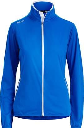 Ralph Lauren Weather-Resistant Jacket