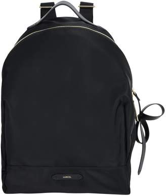 Lancel Backpacks & Fanny packs - Item 45399862NS