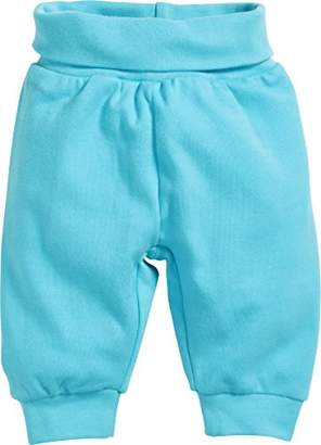 Playshoes Baby Cotton Bloomers Tracksuit Bottoms Trousers,(Size: 50)