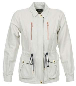 Kookai Sale - ShopStyle UK 5e94072e9