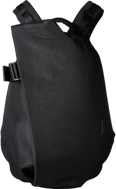 cote&ciel Isar Medium Eco Yarn Backpack