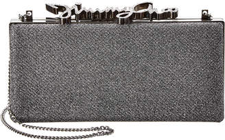 Jimmy Choo Celeste Small Clutch Bag
