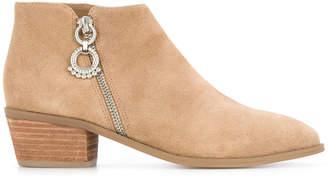 Senso Lee II ankle boots