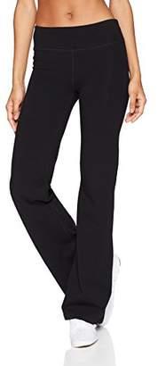 Starter Women's Performance Cotton Yoga Pants
