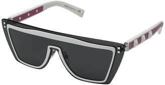 Valentino 0VA2026 Fashion Sunglasses