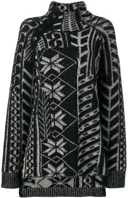 f794852b5e446 Yohji Yamamoto Fashion for Women - ShopStyle UK