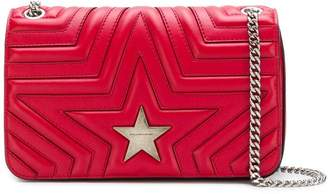Stella McCartney Stella Star shoulder bag