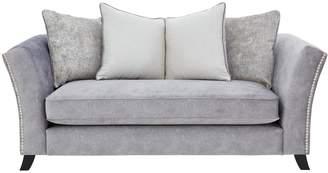 Cavendish Louvre 2 Seater Sofa