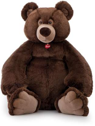 Trudi Brown Bear Barnaba Maxi (105cm)
