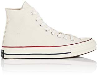 Converse Men's Chuck Taylor All Star Canvas Sneakers