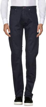 Henry Cotton's Casual pants - Item 13213842CH