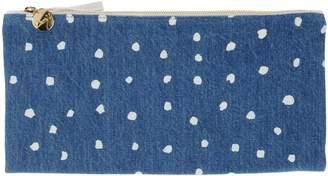 Clare Vivier Handbags - Item 45407759MT