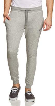 Jack and Jones Vintage Men's JJvcRecycle Sweat Pants NOOS Relaxed Trousers,(Manufacturer size: XXL)