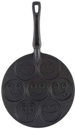 Nordicware Smiley Face Pancake Pan (27cm)