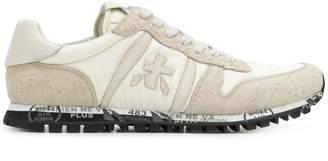 Premiata Prince sneakers