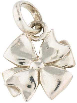Links of London Bow Charm